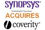Synopsys to acquire Goanna Software