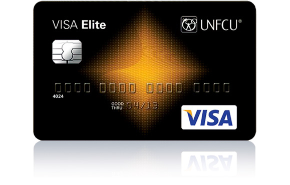 in 2010 - United Visa Credit Card