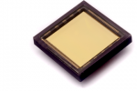 Imec supplies Hyperspectral imaging sensors into commercial camera solutions