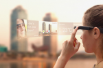 Metaio unveils new AR SDK to support latest 3-D camera and 3-D printing technologies