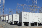 NEC acquires grid energy storage and commercial systems business of A123 Systems