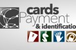 Cards, Payment & Identification Latin America