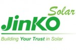 JinkoSolar provides 4000kWp to Inbar Solar Energy for Mitzpe Ramon Ground Project