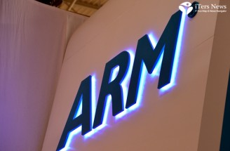 ARM debuts Mali DP650 display processor that is optimized for 2.5K format, but scalable  up to 4K