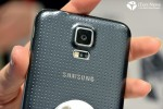 Samsung in talks with LooPay to embed magnetic-based mobile wallet system into Galaxy S6