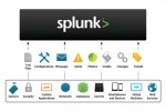 Splunk Enterprise selected as Symantec's security investigation platform