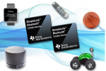 TI introduces SimpleLink Bluetooth module with enhanced audio and Bluetooth low energy capabilities