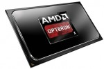 AMD showcases next-generation x86 APU that runs on Fedora Linux