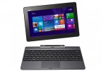 ASUS Transformer Book T100 now shipping with HDD keyboard dock