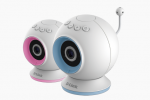 D-Link ships Wi-Fi-enabled baby monitor