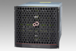 Fujitsu launches new PRIMEQUEST series that boast performance by up to 2.5 times