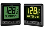 Garmin introduces GNX marine instruments