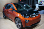 Samsung joins hands with BMW to  develop intelligent assistant systems