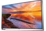 LG lines up 4K UHD TV models for 2014 rollout
