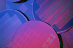 Mattson sees market opportunities in industry's shifts to 3D NAND chip production