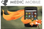 Firefox OS, Medic Mobile use the Web to connect the world to healthcare