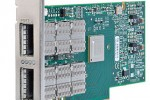 Mellanox collaborates with Dell to optimize computational performance for applications