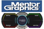 LEONI expands use of Mentor Graphics Capital software worldwide