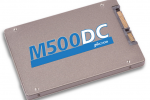 Micron releases new SATA solid state drive tuned for data centers