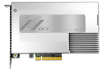 OCZ storage solutions' PCIe-based Z-Drive SSD series certified as DataCore Ready
