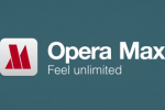 Opera Max now available in Russia and CIS