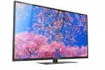 Turning up heats in the hyper-competitive TV market, Sanyo lines up full-HD LED TVs