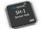 Hillcrest snatches a design win of Freespace sensor solution to power UIs of Lenovo smart TVs