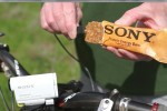 Sony unveils breakthrough fuel cell technology that draws energy from foods