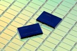 Toshiba leads industry's ramp up to 15nm NAND flash memory chips