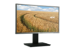 Acer's new 32-Inch WQHD display; big on color, wide in size