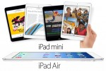 Global tablet shipments expected to reach 205 million units in 2014