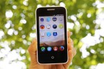 Firefox OS ecosystem to make big strides into entry-level smartphone market