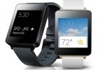 Samsung, LG are in headlong rush to preempt smart watch market