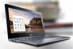Acer zooms past Samsung as No. 1 supplier of Chromebook in the 2nd Q