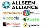 AllSeen Alliance fields one common UI frame for all IoT devices