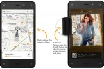 Developer excitement grows for Amazon's new Fire phone