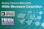Analog Devices completes acquisition of Hittite