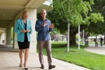 Apple, IBM forge global partnership to transform enterprise mobility