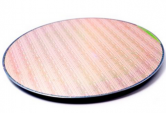 Imec demonstrates 28Gb/s silicon photonics platform for high-density, low power WDM optical interconnects