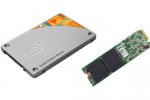 Intel SSD Pro 2500 series brings trusted security features and lower cost of ownership to business