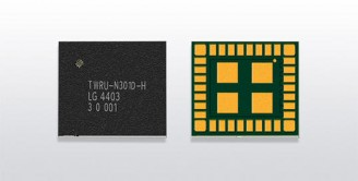 LG Innotek builds Bluetooth Smart module with Nordic Semiconductor's SoC