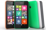 New Lumia 530 brings uncompromised smartphone performance under 100 euros