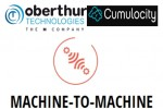 OT expands its M2M and IoT offer to application enablement with Cumulocity