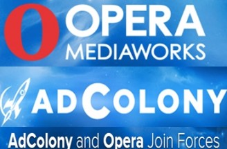 Opera completes acquisition of AdColony