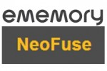 eMemory's eNVM SIP NeoFuse gains revenue growth momentum