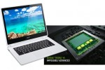 Acer launches industry's first Chromebook that has NVIDIA Tegra K1 4-Plus-1  at its heart