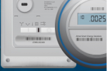 Atmel introduces next generation SoC solution for smart metering