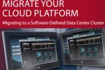 Avago demonstrates virtual hybrid cloud in collaboration with supermicro and VMware