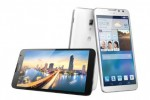 Huawei Ascend Mate 2  is available at all 34 Fry's Electronics
