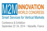 M2M Innovation World Congress
